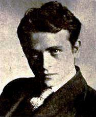 Bertram Millhauser httpsuploadwikimediaorgwikipediacommons11