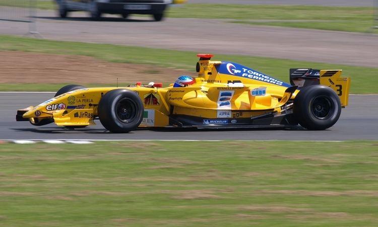 Bertrand Baguette FileBertrand Baguette 2008 WSBR Silverstonejpg