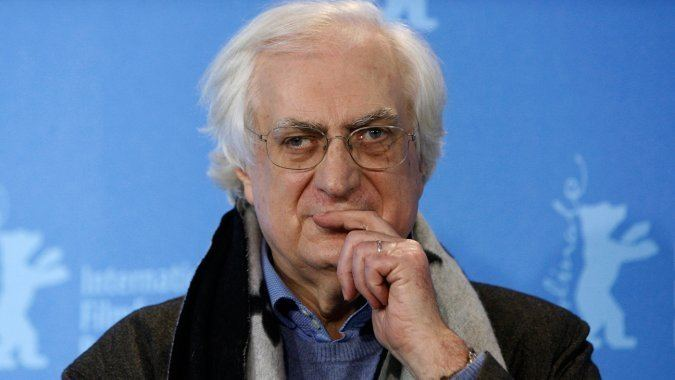 Bertrand Tavernier Bertrand Tavernier in Venice Lifetime Honor Hollywood