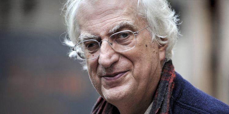 Bertrand Tavernier Le ralisateur Bertrand Tavernier condamne Franois