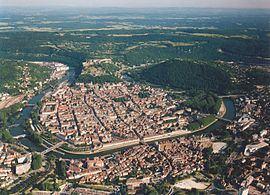 Besançon httpsuploadwikimediaorgwikipediacommonsthu