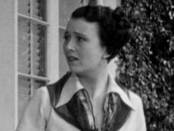 Bess Flowers Another Nice Mess The Films from the Hal Roach Studios and more