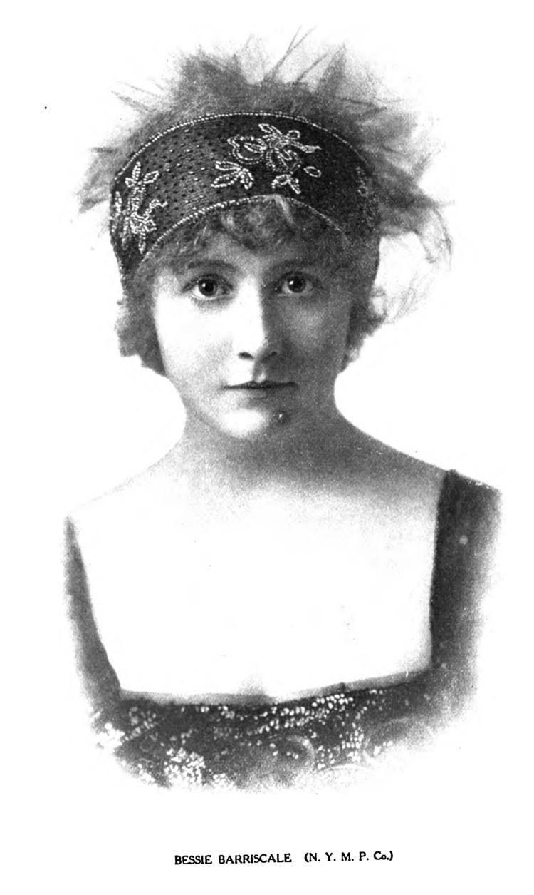 Margaret Pellegrini
