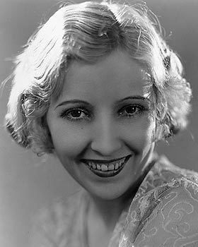 Bessie Love Bessie Love Hollywood Star Walk Los Angeles Times