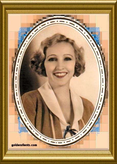 Bessie Love Bessie Love Silent and Sound Film Actress goldensilentscom