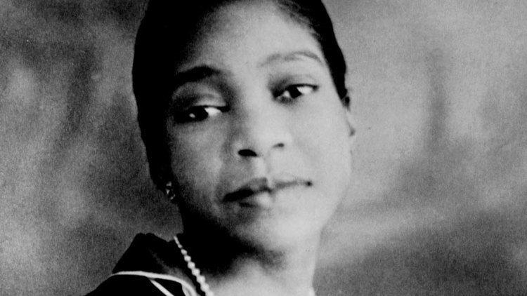 Bessie Smith Bessie Smith Singer Biographycom