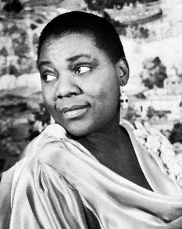 Bessie Smith Bessie Smith American singer Britannicacom