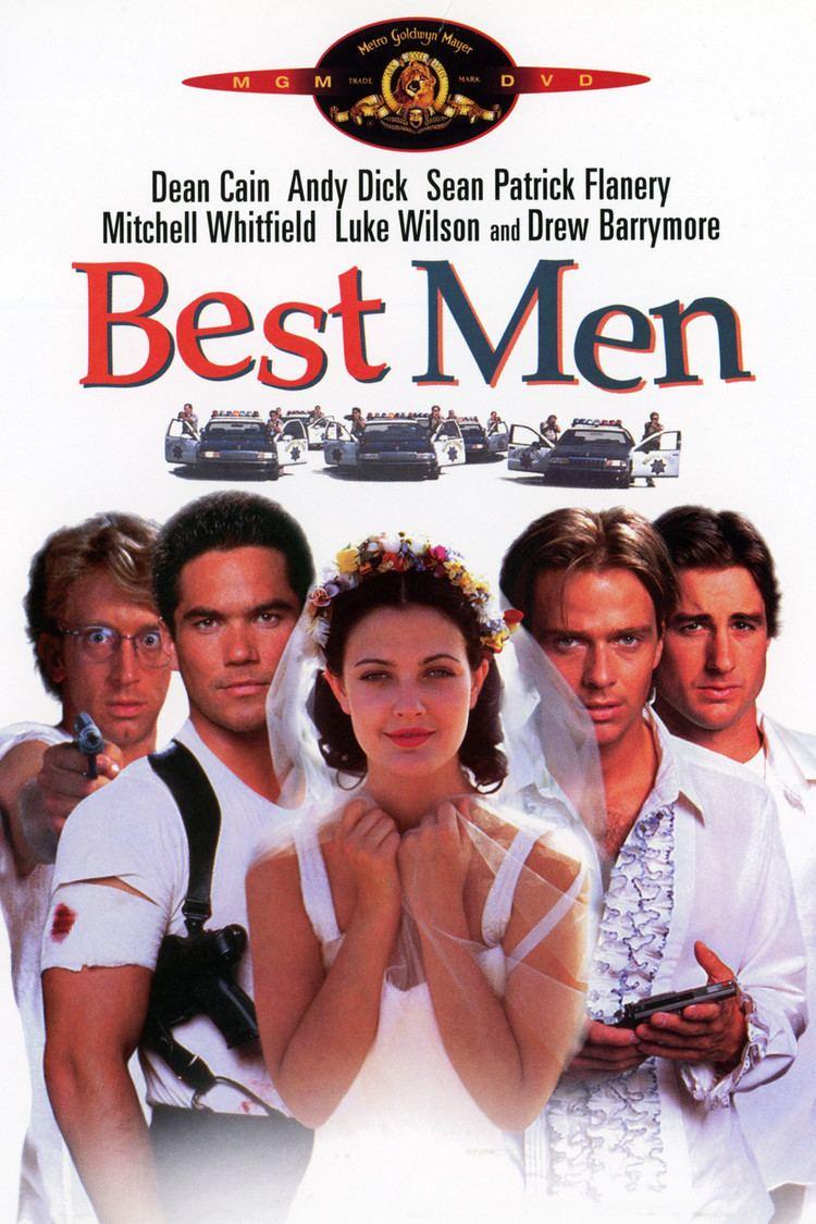 Best Men wwwgstaticcomtvthumbdvdboxart20928p20928d