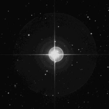 Beta Aquarii Weekend SkyWatcher39s Forecast October 2426 2008 Universe Today
