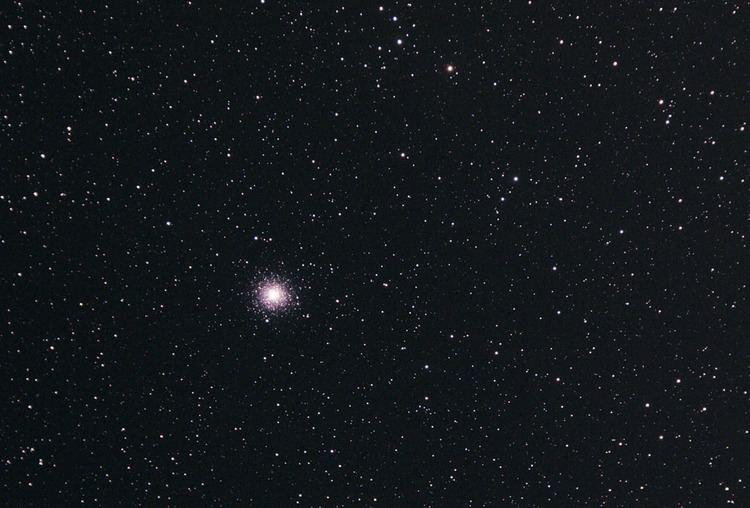 Beta Aquarii Andy Strappazzon Small Mad Tv Messier 12 M2
