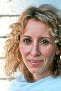 Beth Ann Bauman bethannbaumanfileswordpresscom201107baumangif