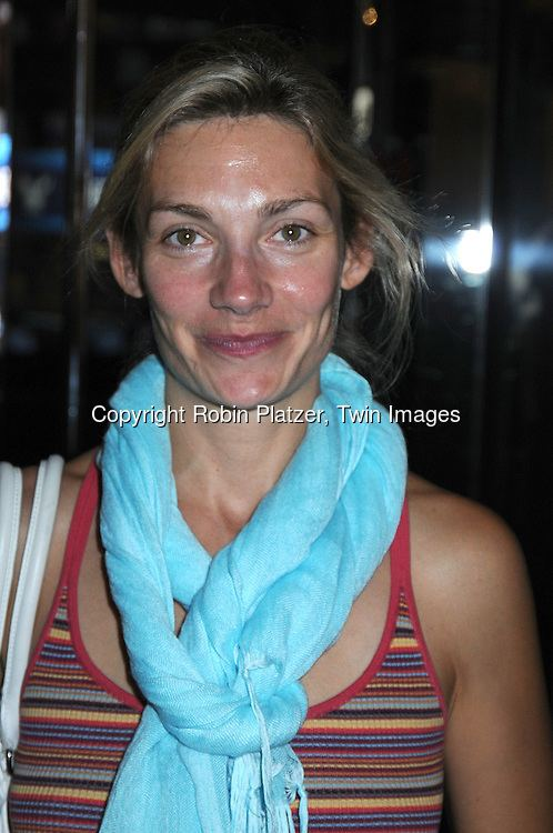 Beth Ehlers 4425 Beth Ehlersjpg Robin PlatzerTwin Images