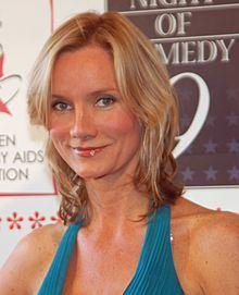Beth Littleford httpsuploadwikimediaorgwikipediacommonsthu