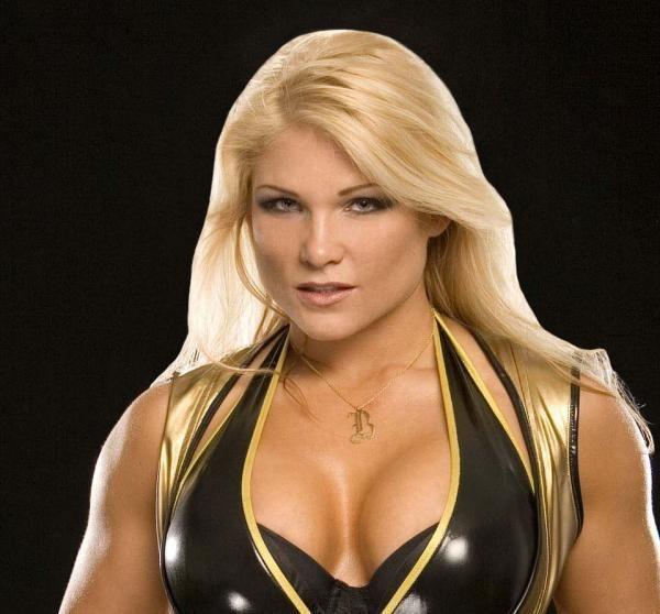 Beth Phoenix Beth Phoenix Profile amp Match Listing Internet Wrestling