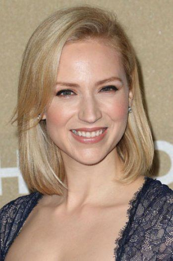 Beth Riesgraf Beth Riesgraf to CoStar in CBS39 39Surgeon General