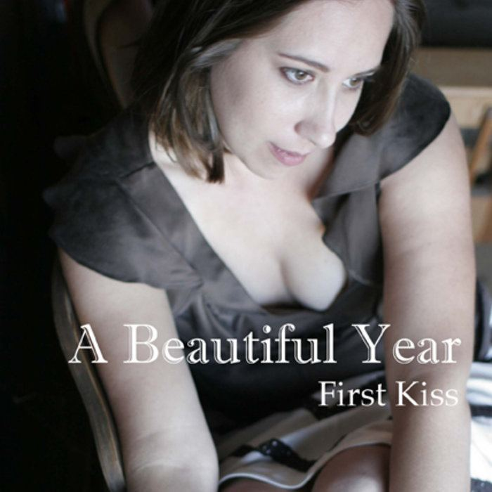 Beth Waters First Kiss Beth Waters