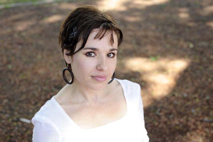 Betina Gonzalez https1bpblogspotcomKWPMhSnnuGEVyubDVE03TI