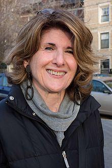 Betsy Prioleau httpsuploadwikimediaorgwikipediacommonsthu