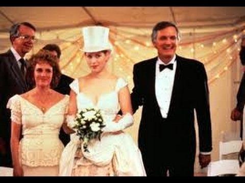 Betsy's Wedding Betsys Wedding 1990 FuLLMovie Online Free HD YouTube