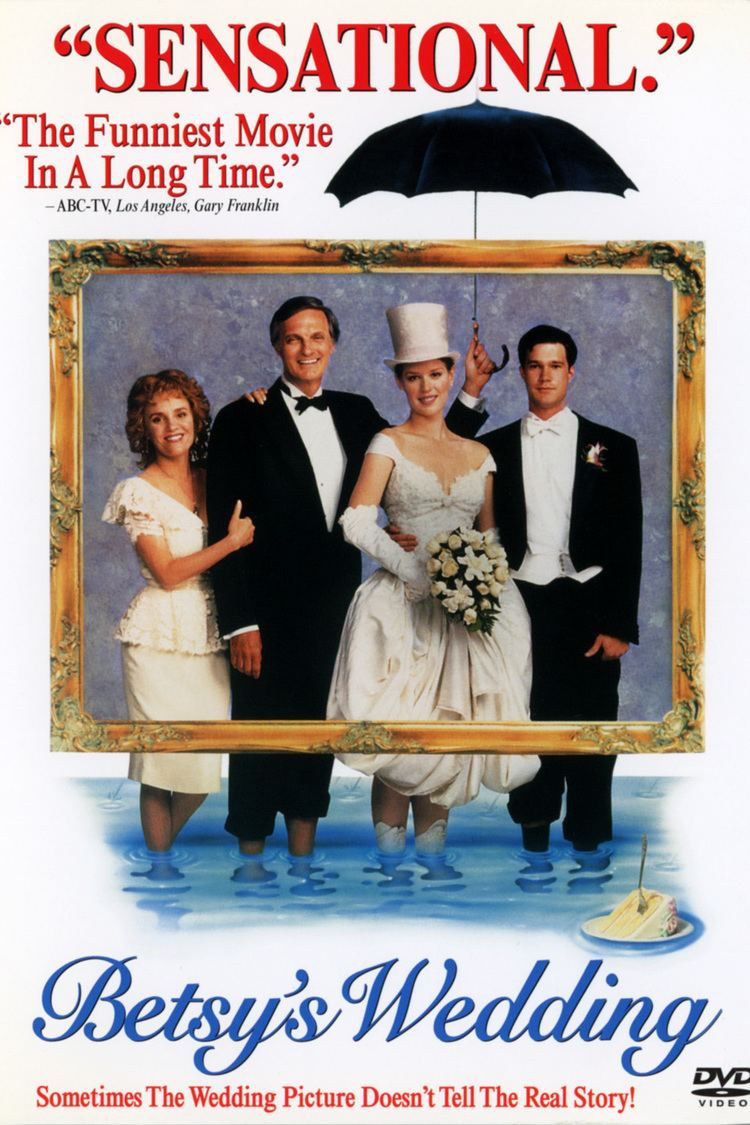 Betsy's Wedding wwwgstaticcomtvthumbdvdboxart12594p12594d