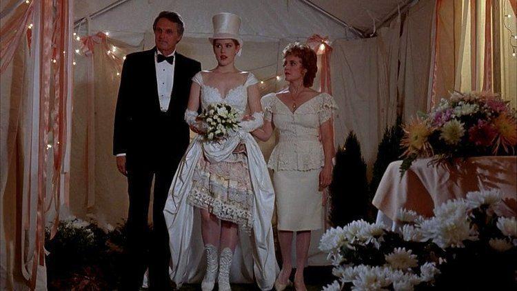 Betsy's Wedding Betsys Wedding 1990 The Movie Database TMDb