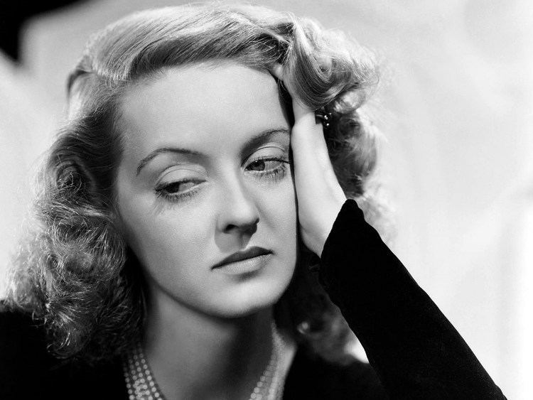 Bette Davis Are You More Like Joan Crawford Or Bette Davis PlayBuzz