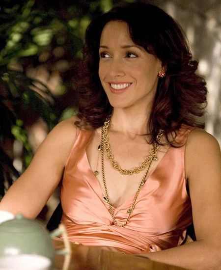 Bette Porter Interview with Jennifer Beals AfterEllen