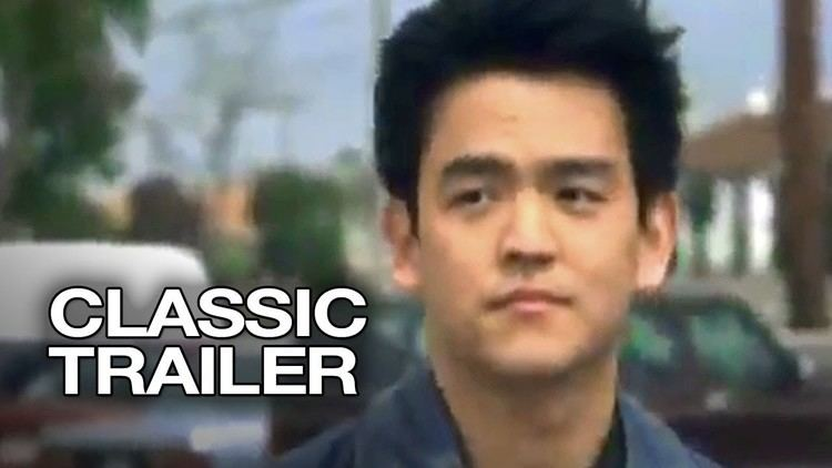 Better Luck Tomorrow movie scenes Better Luck Tomorrow 2002 Official Trailer 1 Justin Lin Movie HD