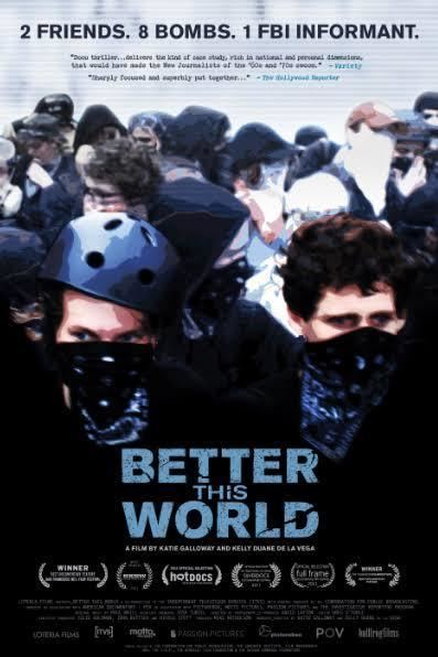 Better This World t2gstaticcomimagesqtbnANd9GcQI7MGbgpE6hynGs7