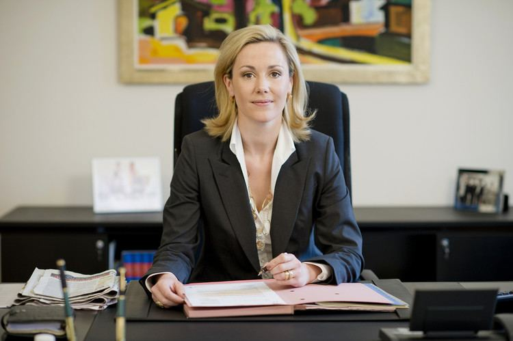 Bettina Wulff wwwbundespraesidentde Der Bundesprsident Bettina Wulff