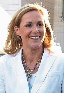 Bettina Wulff httpsuploadwikimediaorgwikipediacommonsthu