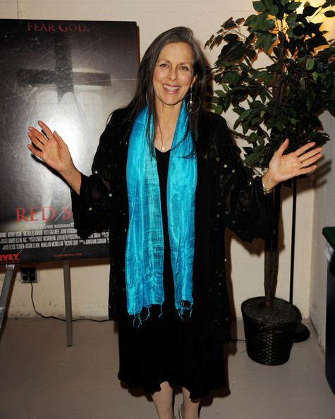 Betty Aberlin Betty Aberlin Photos quotThe Red Statequot Nationwide Tour