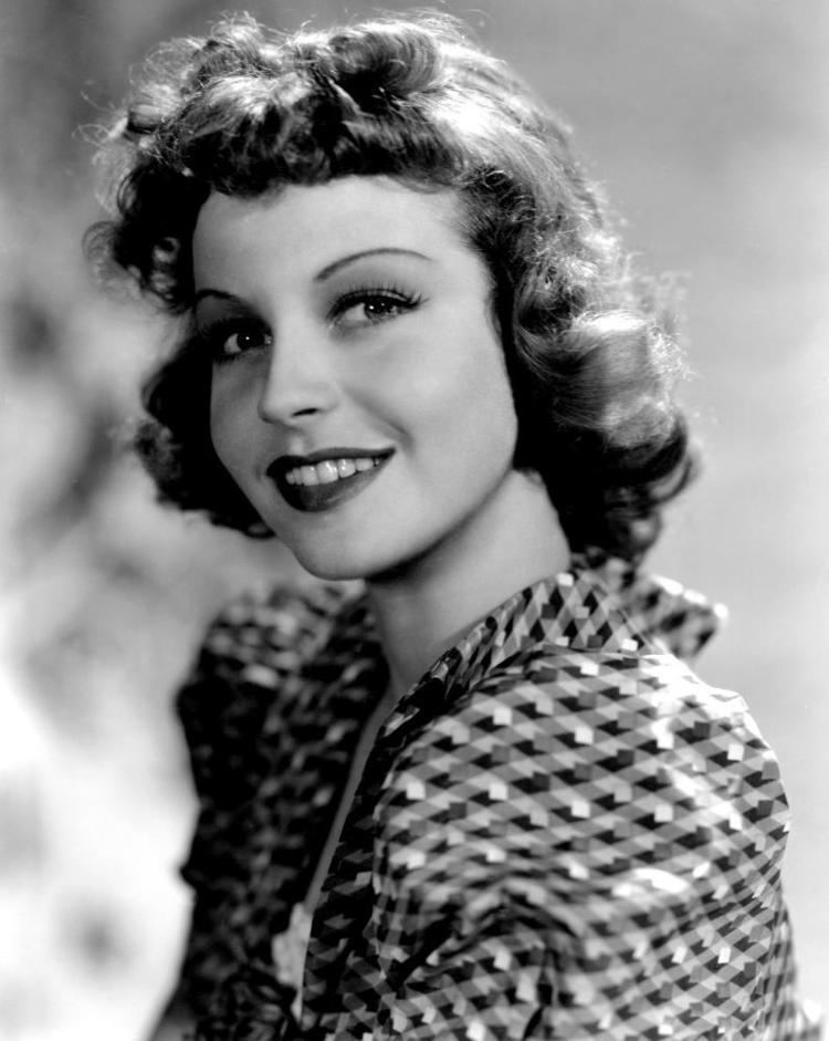 Betty Field Betty Field Biography and Filmography 1918