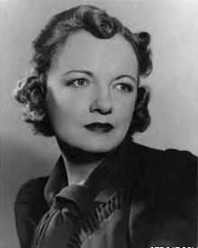 Betty Garde httpsuploadwikimediaorgwikipediaenthumba