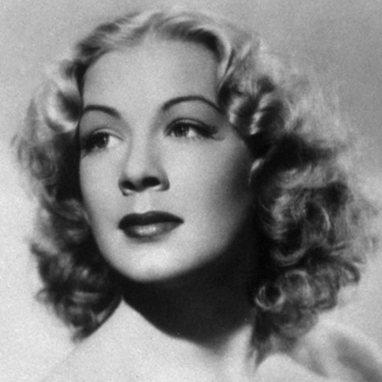 Betty Hutton Betty Hutton Film Actress Film ActorFilm Actress Singer