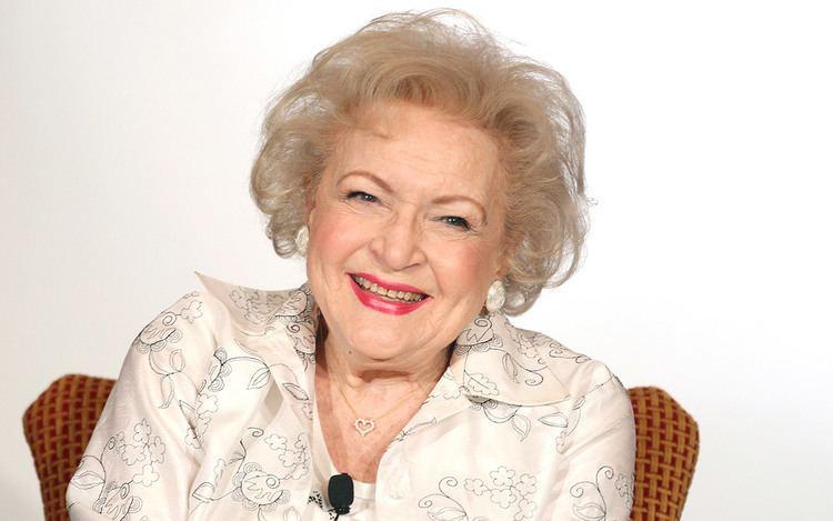 Betty White Happy 92nd Birthday Betty White 10 of the Actress39s Best