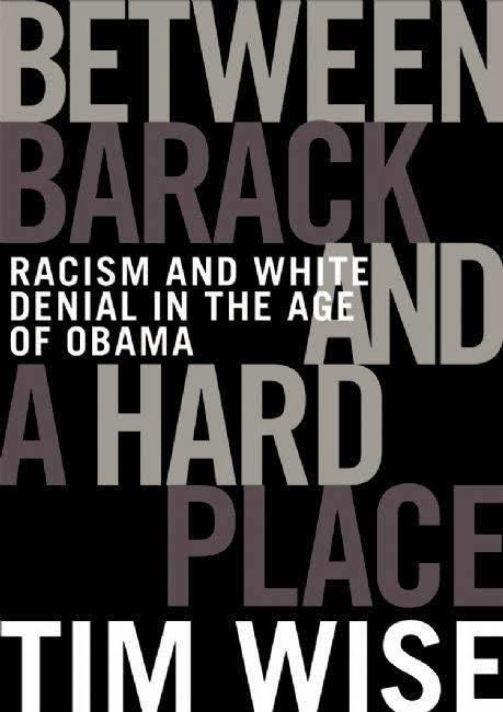 Between Barack and a Hard Place t1gstaticcomimagesqtbnANd9GcRTVCTx0ozmpEKe3