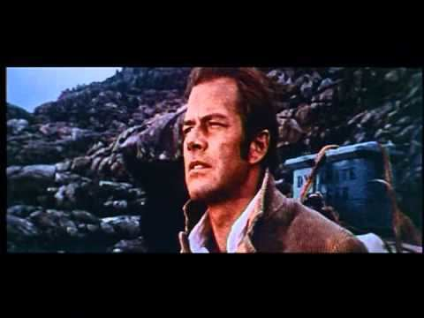 Between God, the Devil and a Winchester Movie Review Between God The Devil And A Winchester 1968 The
