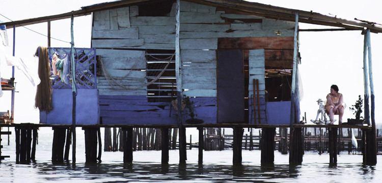 Between Sea and Land Cine Latino 2016 Cine Latino Between Sea and Land