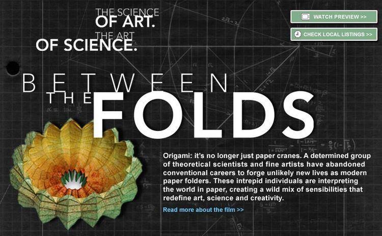 Between the Folds wwwpbsorgindependentlensbetweenthefoldsimag