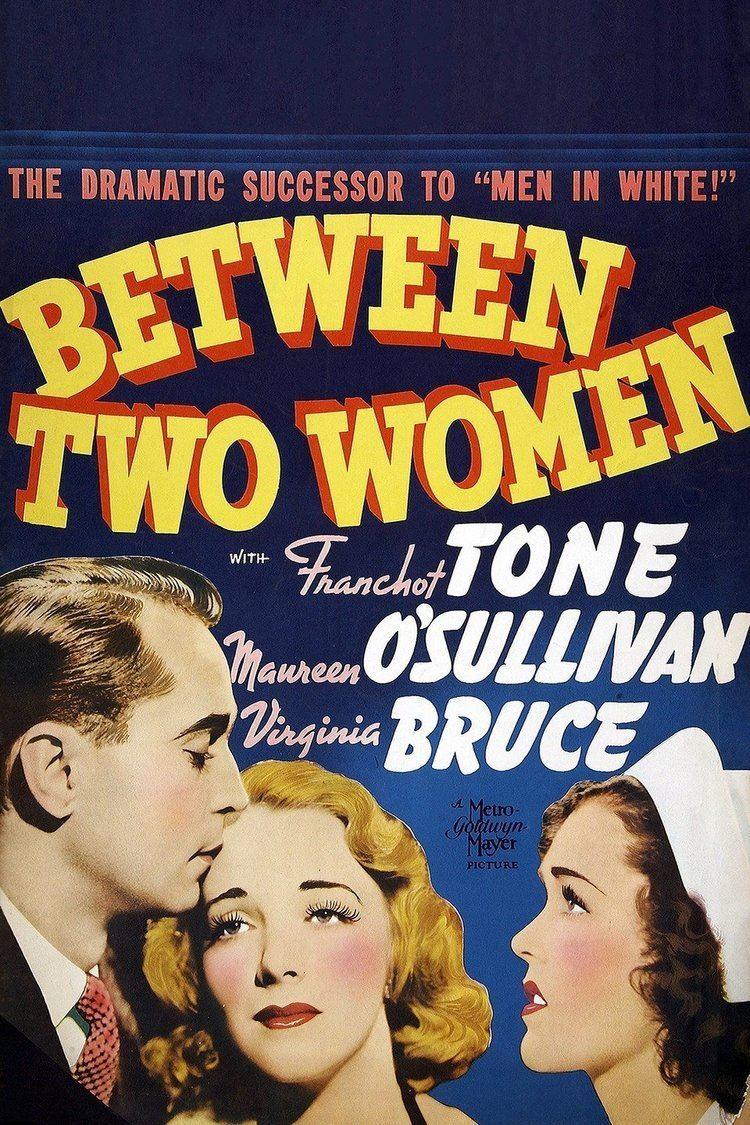 Between Two Women (1945 film) wwwgstaticcomtvthumbmovieposters38738p38738