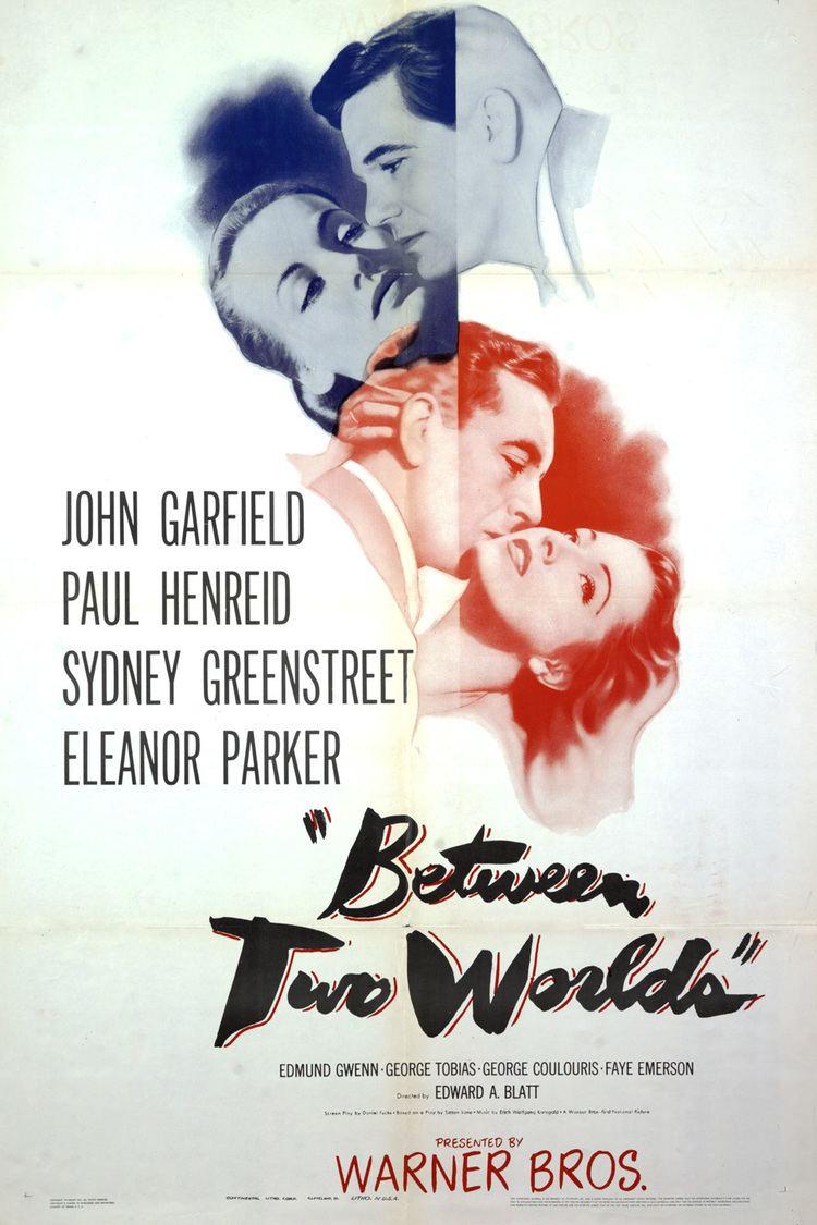 Between Two Worlds (1944 film) wwwgstaticcomtvthumbmovieposters4117p4117p