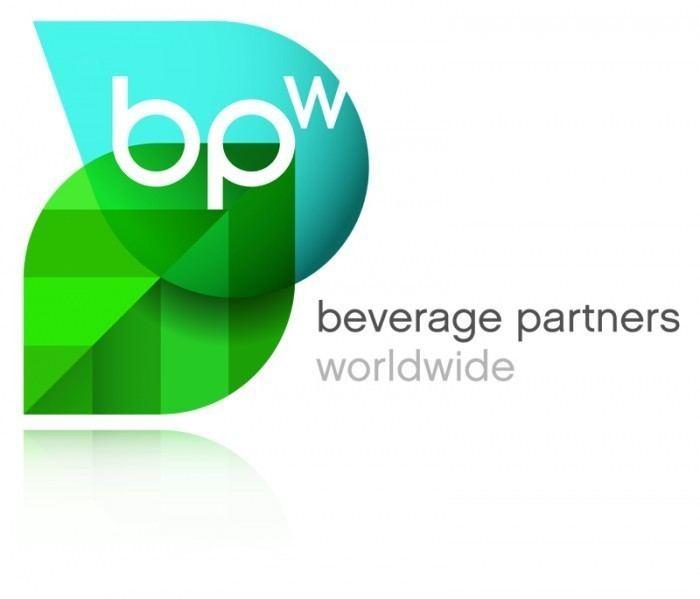Beverage Partners