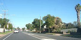 Beverley, South Australia httpsuploadwikimediaorgwikipediacommonsthu