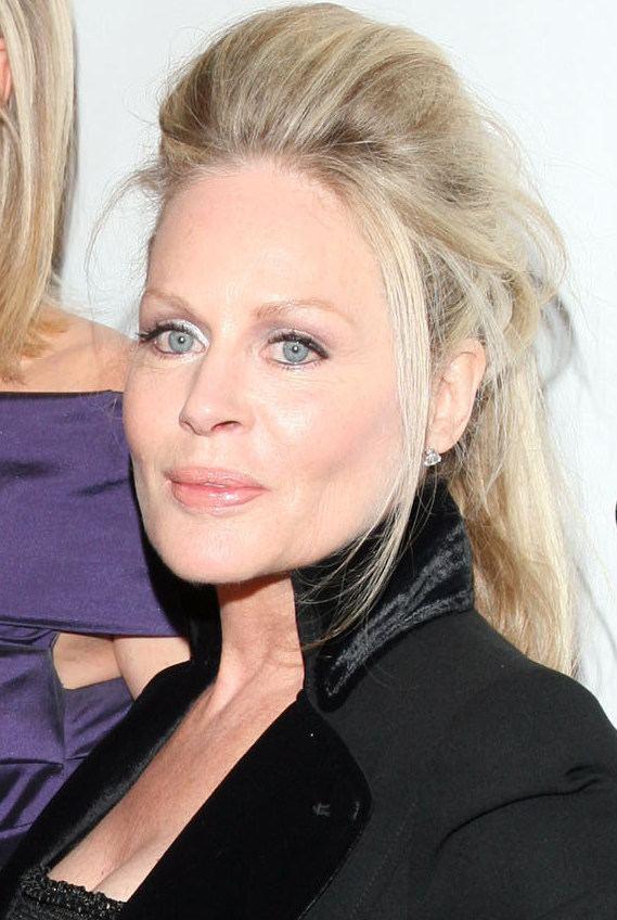 Beverly D'Angelo 2, 2012.jpg