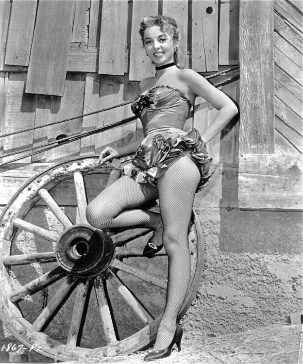 Beverly Garland Beverly Garland195039s Sitcoms Online Photo Galleries