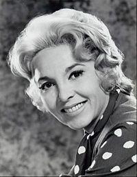 Beverly Garland httpsuploadwikimediaorgwikipediacommonsthu