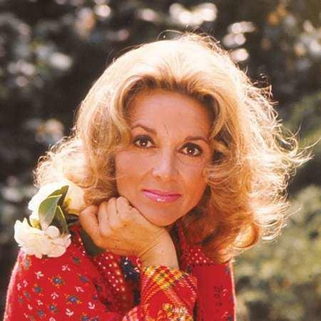 Beverly Garland Beverly Garland Bio Fact married affair spouse net worth