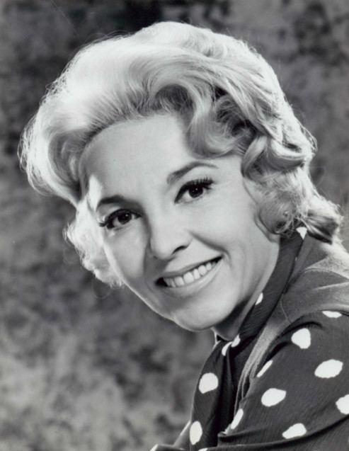 Beverly Garland httpsuploadwikimediaorgwikipediacommonsaa