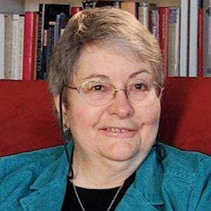 Beverly Mayne Kienzle mediaonlinelearningharvardedustylesauthorim